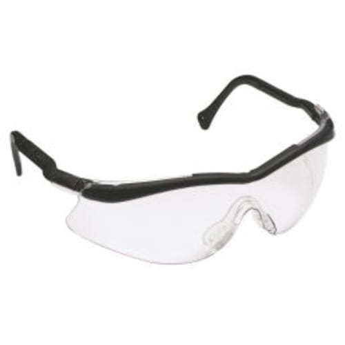 QX 2000 Safety Eyewear
