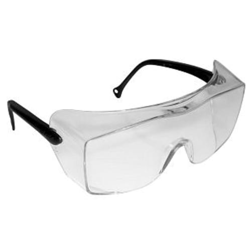 OX 1000 Safety Eyewear