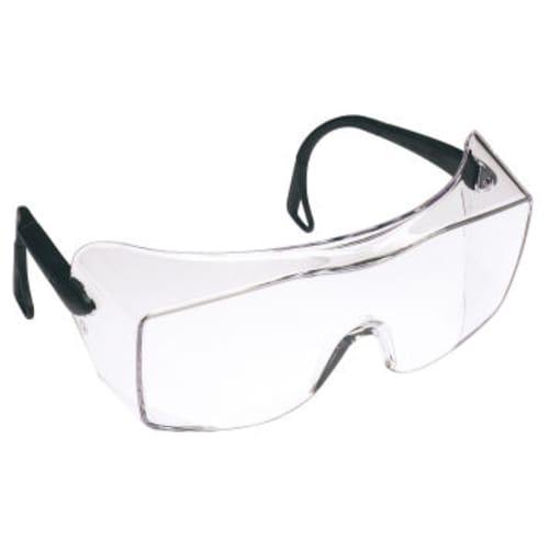 OX 2000 Safety Eyewear