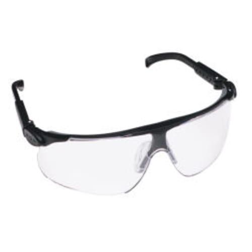 Maxim Safety Eyewear