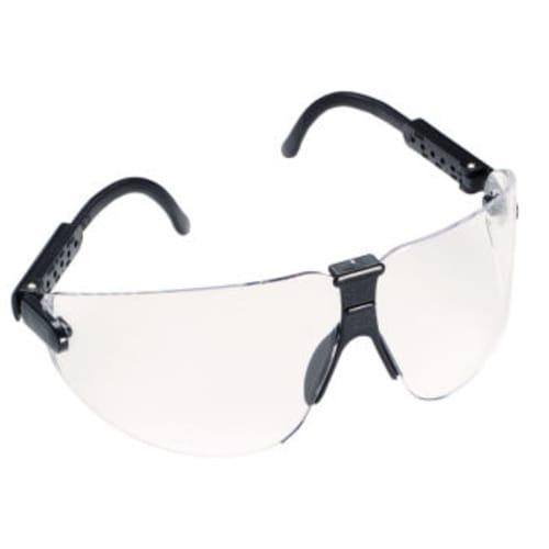Lexa Safety Eyewear