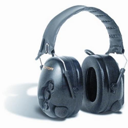 Peltor TacticalPro Electronic Headsets