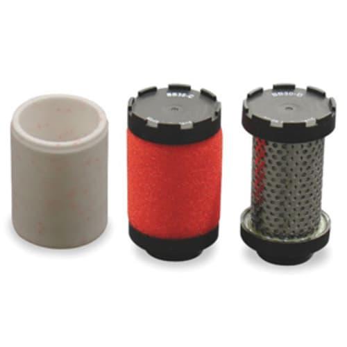 Filter Kit For 30 Cfm