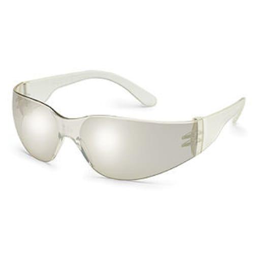 StarLite Spectacles