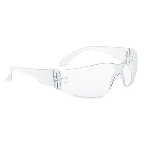 Starlite Safety Glasses