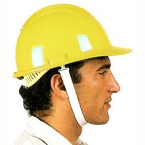Elastic chin strap for F/ 3000, 302, 302RT