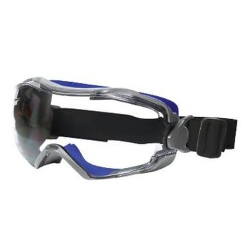 GoggleGear 6000 Series Goggles