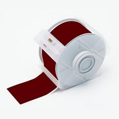 GlobalMark Indoor/Outdoor Grade Vinyl Tape
