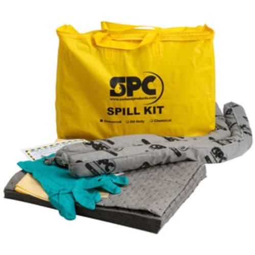 ALLWIK spill kit
