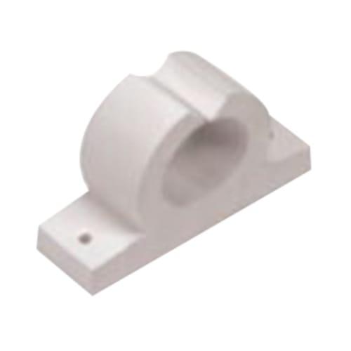 Holder Tool 1-1/4In Salcor