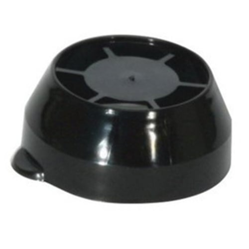 Replacement Exhalation Valve Guard, For Use With 5500 And 7600 Series Respirator System