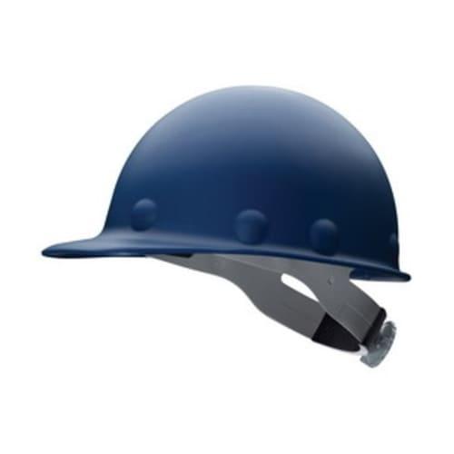 Roughneck P2 High Heat Hard Hat, Universal