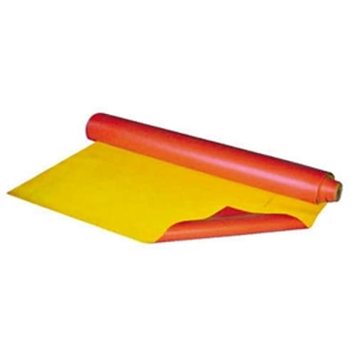 Electrical Roll Insulating Blanket