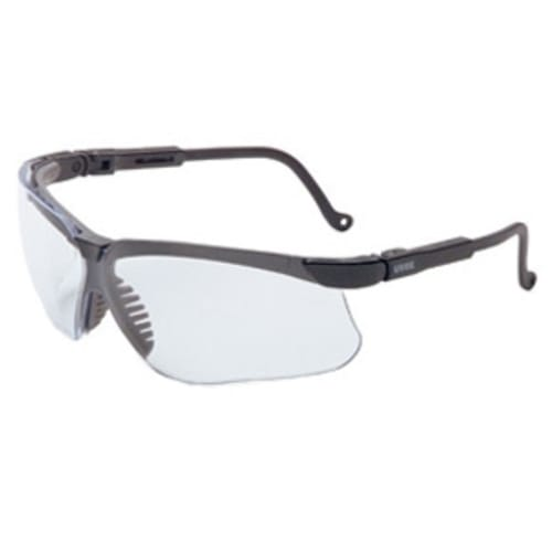 Genesis Replacement Protective lens, Infra-Dura Shade 3, Polycarbonate