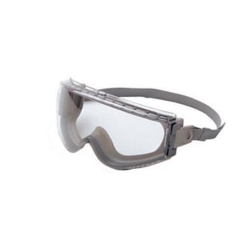 Replacement Headband, Neoprene, Gray