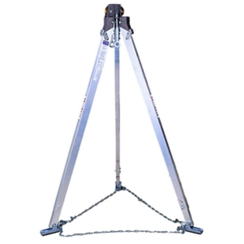 Advanced Aluminum Tripod