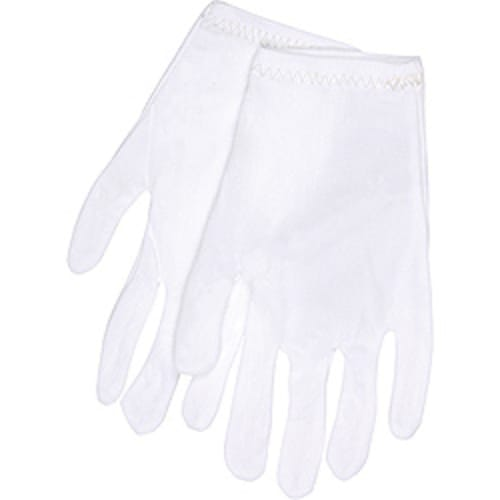Reversible/Hemmed Nylon Inspectors Gloves