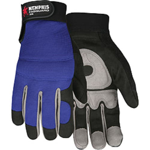Fasguard 905 Multi-Purpose Gloves