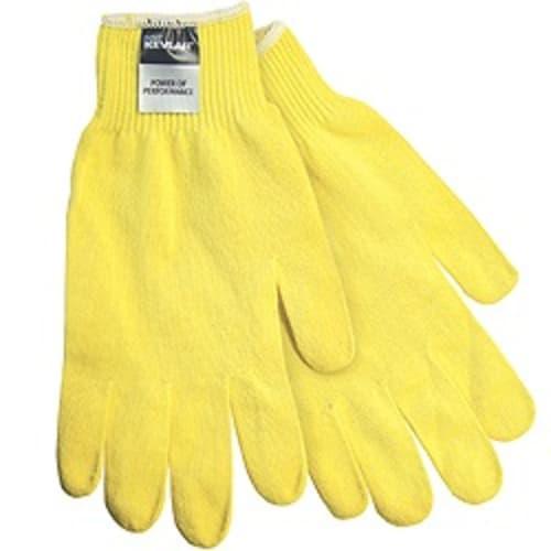 Kevlar Cut-Resistant Gloves