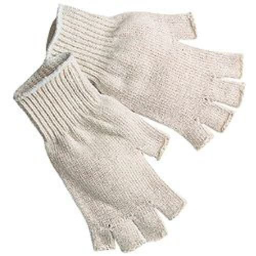 GLOVES,STRING KNIT