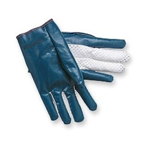 Consolidator Nitrile Gloves