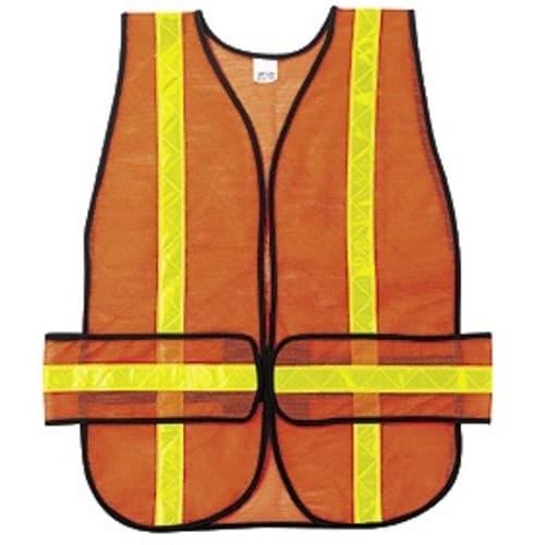 General Purpose Safety Vests