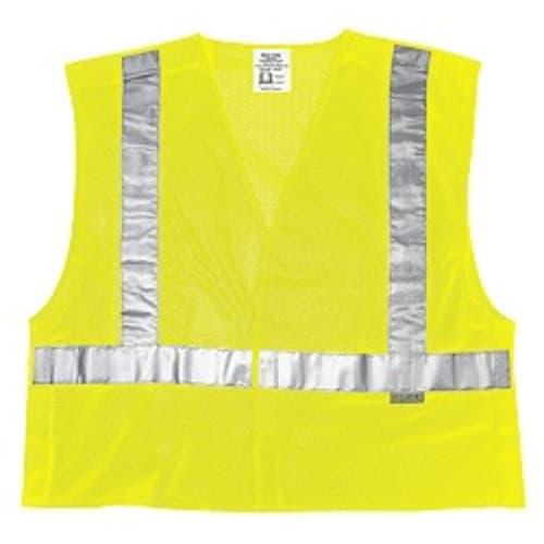 Luminator Class 2 Tear-Away Vests
