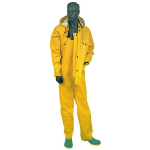 Webtex Rainwear