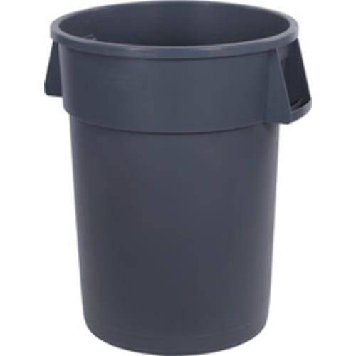 44 Gallon Trash Container