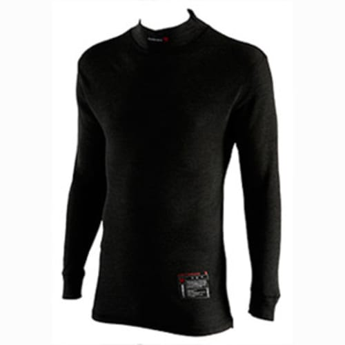 Men's Ultimate Baselayer, Top
