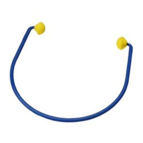 E-A-R Caps Hearing Protectors