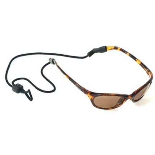 Ranchero Eyeglass Cord