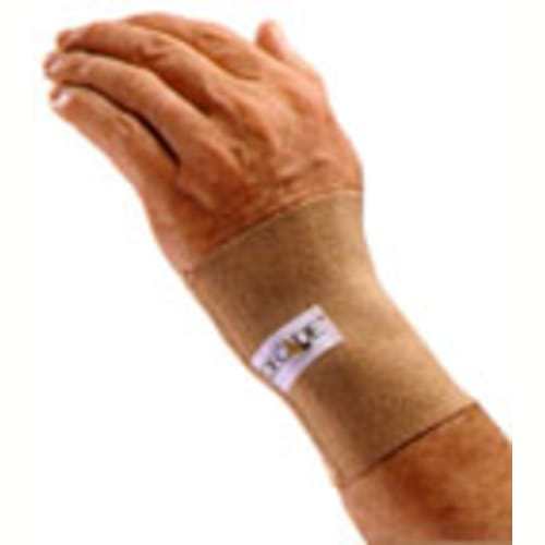 Slip-On Wrist Support