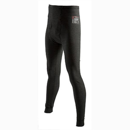 Men's Active Baselayer, Bottoms