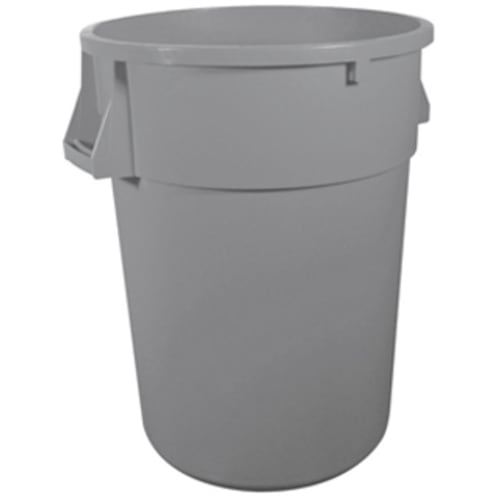 CONTAINER,RESIN 55 GAL