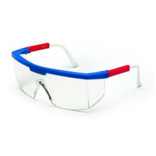 Excalibur Safety Glasses