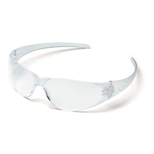 CheckMate Safety Glasses