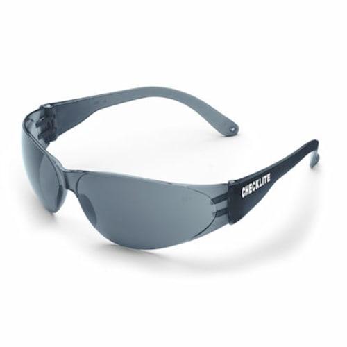 Checklite Safety Glasses