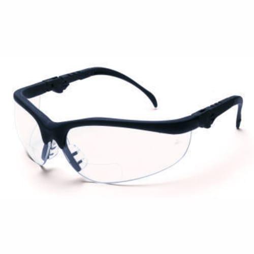 Klondike Magnifier Safety Glasses