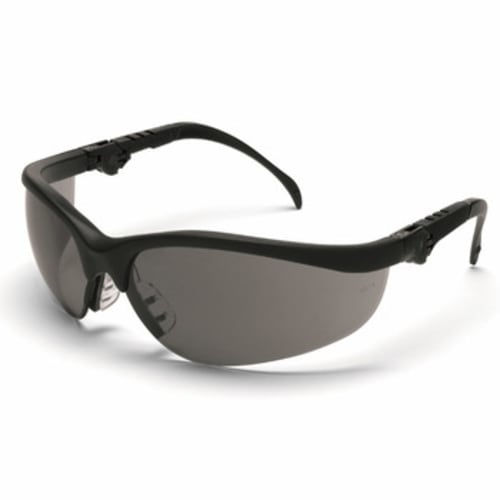 Klondike Plus Safety Glasses