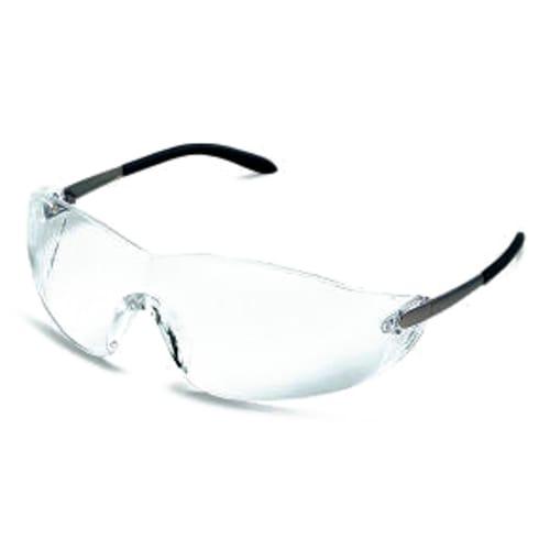 Blackjack Safety Glasses
