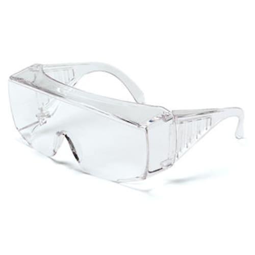 Yukon and Yukon XL Visitor Glasses