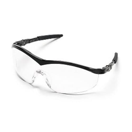 Storm Safety Glasses
