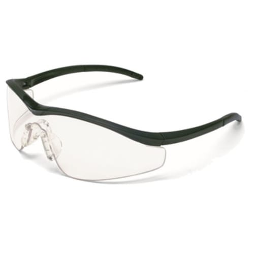 Triwear Safety Glasses