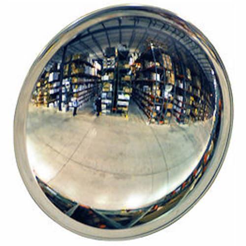 """36""""  Outdoor Convex Mirror"""