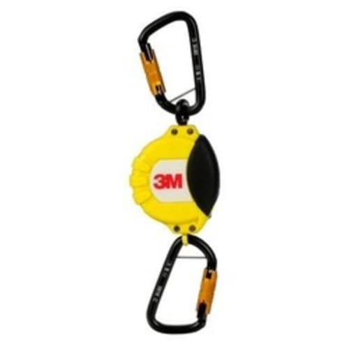 Retractable Tool Lanyard