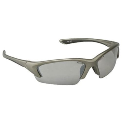 Nitrous Safety Eyewear