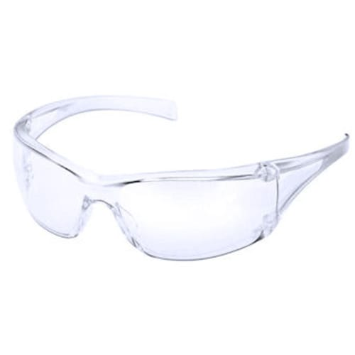 Virtua Ap Spectacles