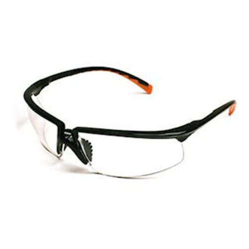 Privo Safety Eyewear