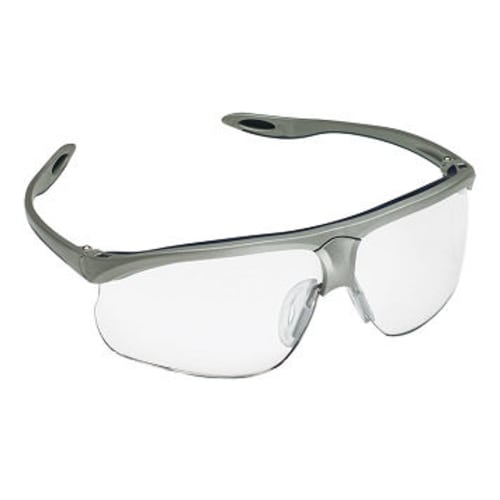 Maxim Sport Safety Eyewear